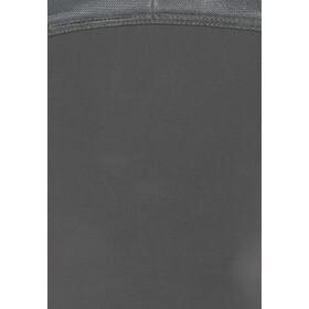 Patagonia Stormfront Roll Top-rinkka 45L, drifter grey
